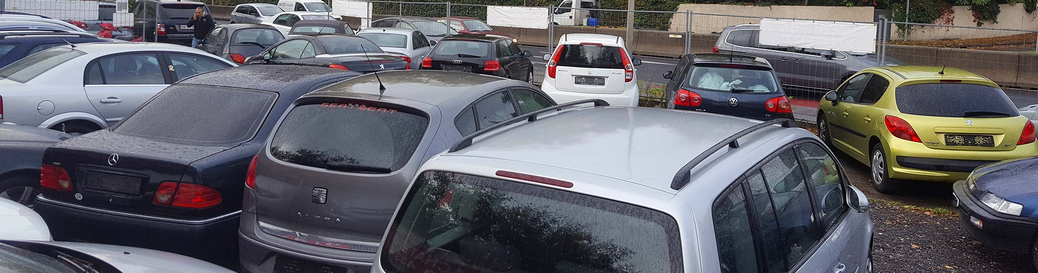 Autos occasion geneve elsib autos achat et vente for Garage vente voiture occasion montargis